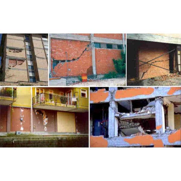 aardbeving, gebied,spirex,spiraalbeugel, wapening