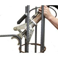 D-Bender 20mm,d-bender,dekker,d-cutter