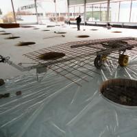 mattenkar,e-mattenkar,wapeningsstaal,bouwstaalmatten,betonijzernetten,vlechter,dekker
