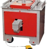 alba,peddinghaus,pedax,ofmer,buigmachine,wapeningsstaal,buigen,betonijzer