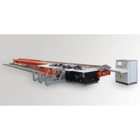 dubbelbuigmachine,knipstraat,dekker, wapeningsstaal,invoerautomaat,robomaster,robo master