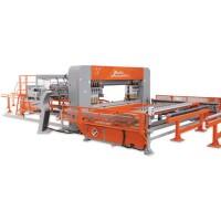schnell,multiassembler,mesh,welding,dekker