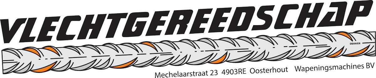 Vlechttangem, scharen, krijt en dergelijke koop je bij vlechtgereedschap.nl