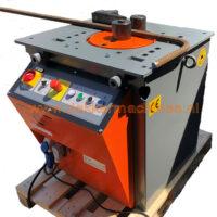 OFMER TP25-32 combi buig- en knipmachine